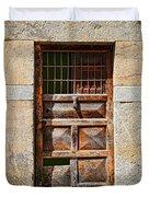 Celoca_155a9437 Duvet Cover