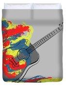 Cfm13252 Duvet Cover