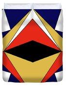 Cfm13366 Duvet Cover