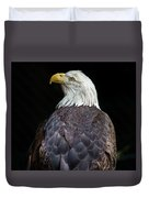 Cheyenne The Eagle Duvet Cover