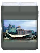 China 35 Duvet Cover