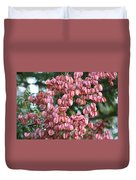 Chinese Lamp Duvet Cover