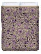 Choretalls Duvet Cover