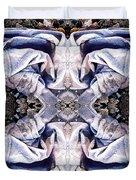 Church Clothing Duvet Cover
