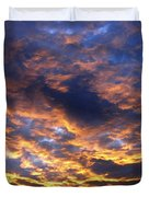 Cloud Nine 1 Duvet Cover