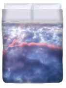 Cloud One Duvet Cover