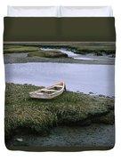 Cnrf0503 Duvet Cover