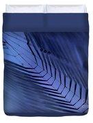 Cobweb Duvet Cover