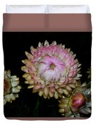 Colors Of Nature - Grand Opening Stages 001 Duvet Cover