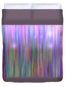 Colour7mlv - Impressions Duvet Cover