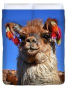 Como Se Llama Duvet Cover