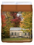 Concords Robbins Farm Duvet Cover