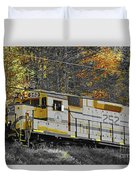 Conway Scenic 252 Duvet Cover