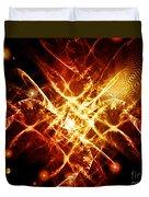 Cos 31 Duvet Cover