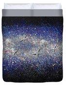 Cosmos Artography 560065 Duvet Cover