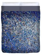 Cosmos Artography 560083 Duvet Cover