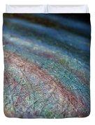 Cosmos Artography 560088 Duvet Cover