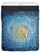 Cosmos Artography 560063 Duvet Cover