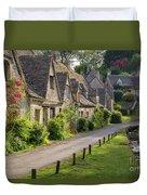 Cotswolds Homes Duvet Cover