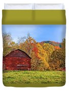 Country Living  Duvet Cover