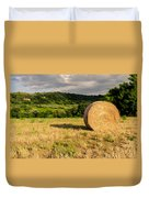 Countryside Of Italy 3 Duvet Cover