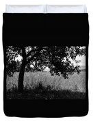Countryside Of Italy Bnw Duvet Cover