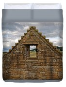 Countryside View Duvet Cover