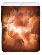 Creation Duvet Cover