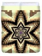 Crystal 6134 Duvet Cover