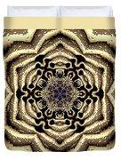 Crystal 613455 Duvet Cover