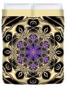 Crystal 6134665 Duvet Cover