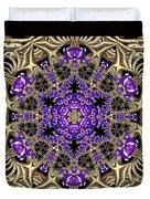 Crystal 6138 Duvet Cover