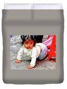 Cuenca Kids 1012 Duvet Cover
