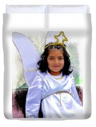 Cuenca Kids 1037 Duvet Cover