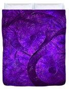 Cyllene-2 Duvet Cover