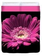 Daisy 01 Duvet Cover
