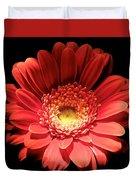Daisy 03 Duvet Cover