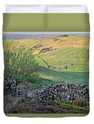 Danby Dale Countryside Duvet Cover