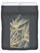 Dandelion Fifty Duvet Cover