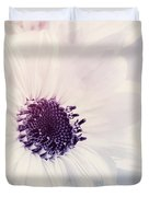 Dawn Reflections Duvet Cover