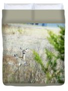 Deer 005 Duvet Cover