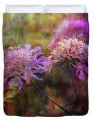 Delicate Fringe 0962 Idp_2 Duvet Cover