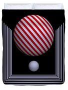 Depth  -10-  Duvet Cover