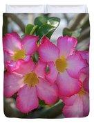 Desert Rose Or Chuanchom Dthb2105 Duvet Cover