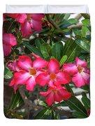 Desert Rose Or Chuanchom Dthb2107 Duvet Cover