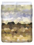 Design 87 Duvet Cover
