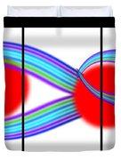 Design Duvet Cover