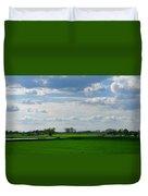 Diepenveen Countryside Duvet Cover