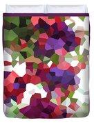 Digital Artwork 847 Duvet Cover