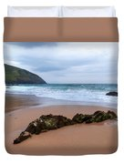 Dingle Peninsula - Ireland Duvet Cover